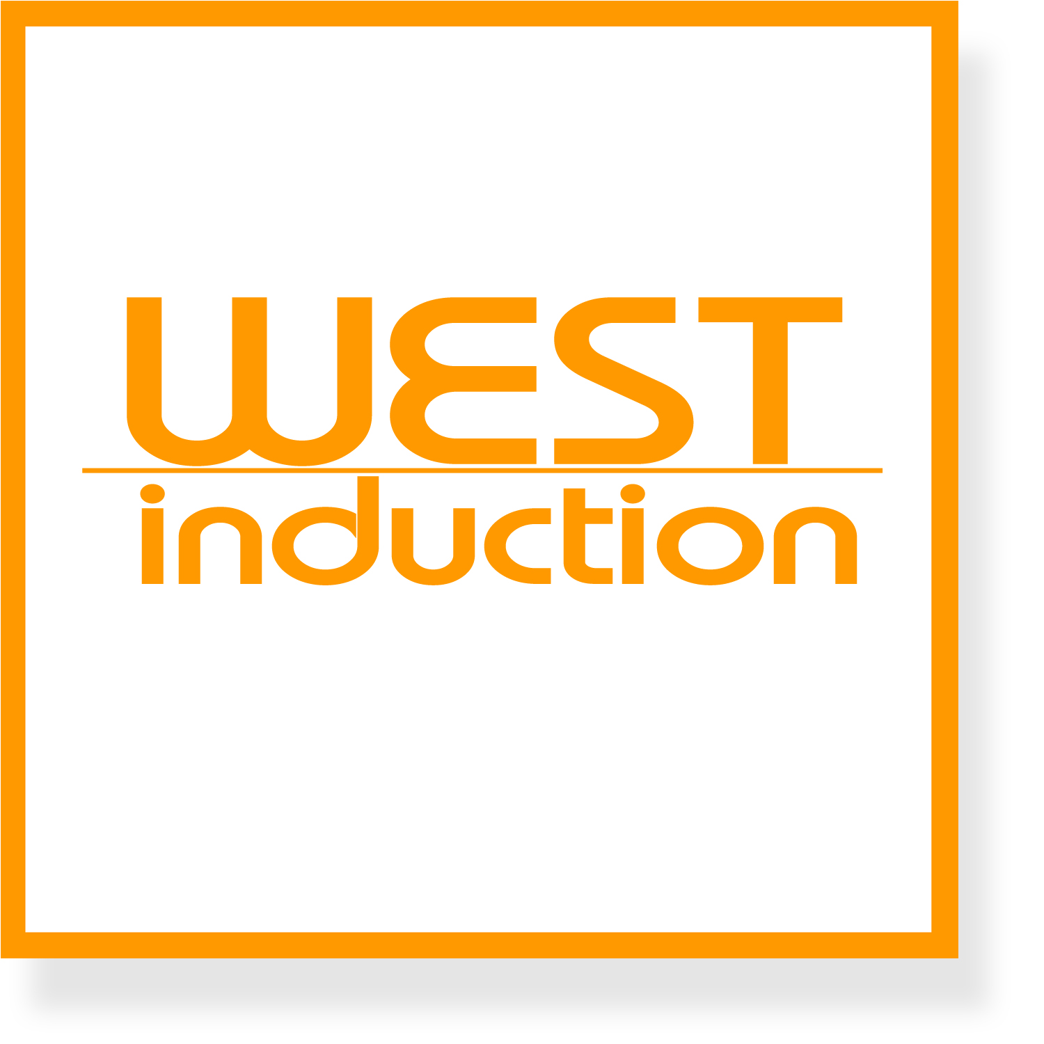 WEST-induction